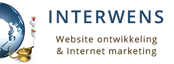 Online Marketing by Interwens